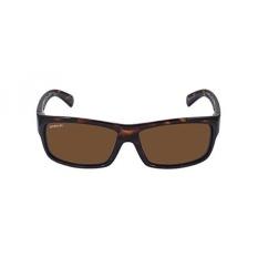 Serengeti Martino Sunglasses - intl