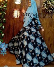 set-dress-monalisa-klok-4-meter-gamis-muslimah-terkini-6039-25603358-abc5504fee7cd30346244f6b412b07f8-catalog_233 Koleksi List Harga Dress Muslimah Fesyen Terkini Paling Baru bulan ini