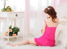 Sexy Lingerie Hot Lingerie Seksi Lingerie Murah Baju Tidur Import