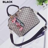 Jual Beli Online Sh1132 Tas Import Batam Hand Bag Wanita