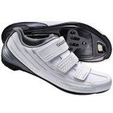 Shimano Sepatu Sepeda Sh Rp200 Putih Diskon Akhir Tahun
