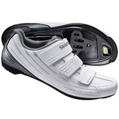 Toko Shimano Sepatu Sepeda Sh Rp200 Putih Shimano Jawa Timur