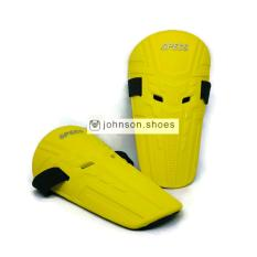 Shinguard / Dekker / Deker Specs Optimus Black - Yellow - Blue