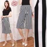Review Toko Shining Collection Celana Pendek Anjelica Short Pants Wanita Online