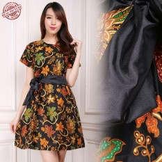 Buy   Sell Cheapest SHINING COLLECTION MIDI Best Quality Product ... c97b61b66e
