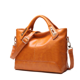 Harga Shishang Tas Baru Korea Fashion Style Tas Besar Tas Wanita Coklat Muda Dan Spesifikasinya