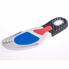 Shoe Pad Alas Kaki Sepatu / Sol Sepatu / Insole Sepatu / Alas Sepatu - Wanita