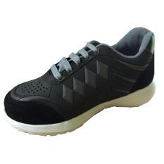 Spesifikasi Shoes Dept Sepatu Sneakers Pria Sepatu Sport Sepatu Running Sepatu Casual Pria Hitam Dan Harga