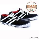 Jual Shoes Sepatu Sneakers Pria Keren Dan Modis Best Seller Branded Original
