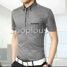 wanita /fashion muslim / gamis murah/. Source · Shoplous Kemeja .