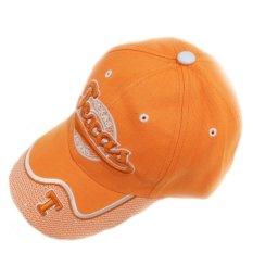 Harga Silver Knight Topi Hat Texas Orange Murah