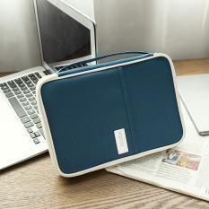 Beli Barang Sim Tas Penyimpanan Tahan Air Dompet Kartu Paket Dokumen Online