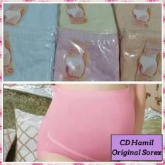 siseksi-celana-dalam-hamil-maxi-sorex-warna-random-6942-07380811-411c0f66b73a7abe0e7010961d78e941-catalog_233 10 List Harga Baju Tidur Wanita Hamil Teranyar saat ini