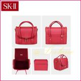 Diskon Besarsk Ii Make Up Bag