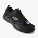 Harga Skechers Burst Tr Halpert Men S Sneakers Hitam Satu Set