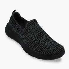 beli sepatu skechers