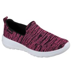 Jual Skechers Gowalk Joy Women S Sneakers Shoes Pink Skechers Branded