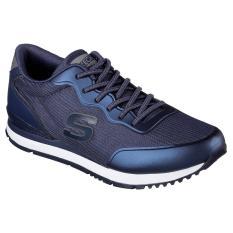 Diskon Skechers Originals Sunlite Vega Women S Sneakers Shoes Akhir Tahun