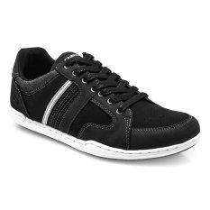 Toko Skechers Sepatu Sneakers Charles Stone Yang Bisa Kredit