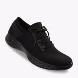 Beli Skechers You Inspire Women S Sneakers Shoes Hitam Murah Jawa Barat