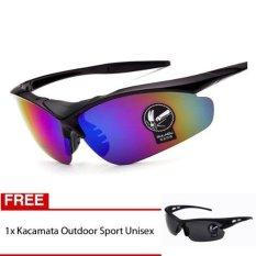 Perbandingan Harga Skytop Kacamata Sport Outdoor Kacamata Sepeda Kacamata Olahraga Free 1 Item Kacamata Di Dki Jakarta