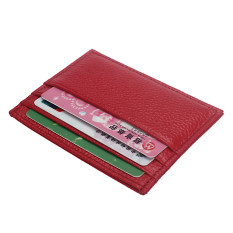 Harga Pelangsing Pemegang Peta Kredit Merah Termahal