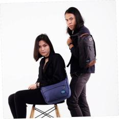 Sling Bag Slim Bag Hipbag Minibag Tas Bali Model Sabit Brand Wellday Supply Co Asli Distro Bandung Tas Fashion Diskon 30