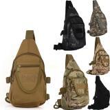 Harga Hemat Sling Tactikal Cross Body Bag Import Sc 029 Acu