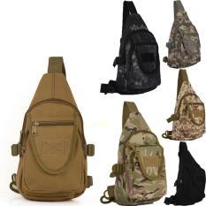 Jual Sling Tactikal Cross Body Bag Import Sc 029 Acu Lengkap