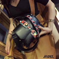 slingbag aurel