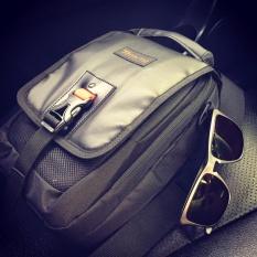 Beli Slingbag Myth Mursy Messenger Bag Tas Dompet Tas Hp Tas Vape Vaping Tas Kecil Aksesoris Biker Tas Organizer Dompet Besar Tas Selempang Tas Wanita Tas Kerja Tas Kuliah Tas Gadget Ipad Tablet Tas Unik Tas Pinggang Tas Travel Travel Pouch Di Indonesia