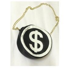 slingbag wanita vielin dollar