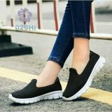 Spesifikasi Slip On Jala Jingle Unisex Sepatu Couple Sepatu Pasangan Shoesshoesshoes