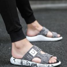 slip-sandals-sandals-korean-outdoor-casual-mana-sandals-men39s-shoes-white-and-black-intl-2800-90024765-1363396cc7756bc349875064bb685682-catalog_233 10 Daftar Harga Sepatu Converse Yang Asli Buatan Mana Terlaris minggu ini