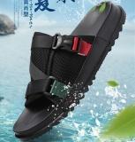 Beli Sandal Ultra Light Super Lembut Bernapas Fashion Sandal Sandal Flip Jepit Beach Sandal Sandal 38 46 Yards Aiwoqi Intl Tiongkok