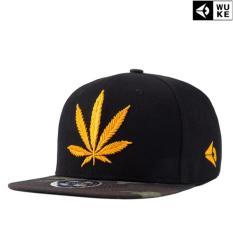 Jual Snapback Bone Sports Hat Lengkap