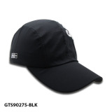 Review Snapback Sport Cap Black Terbaru