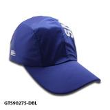 Jual Beli Online Snapback Sport Cap Blue