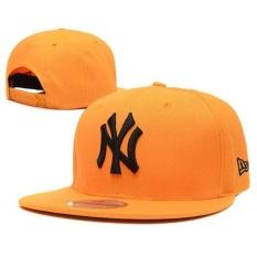 Snapback Womens Baseball Fashion Mens Caps Topi Olahraga MLB .