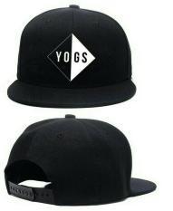 Snapback Yogs <> Qshi Store&#8221;></p> <h2>Snapback Yogs <> Qshi Store</h2> <p>Barang ini di jual oleh kyrille shop melalui Lazada dan akan dikirim dari Indonesia.</p> </div> <div class=