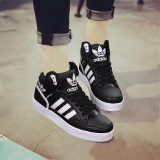 List Harga Sepatu Adidas Boost Cewek Cewe Women Woman Ladies Ultra ... 236d2dd41d