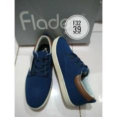 sneakers Fladeo