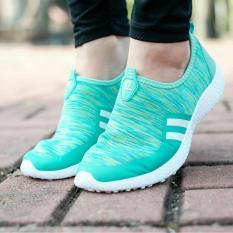 Sneakers Olahraga Phoenix Portia - Tosca