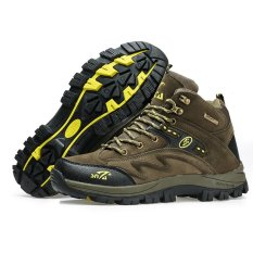 Beli Snta Sepatu Gunung Sepatu Outdoor 471 06 Series Seken