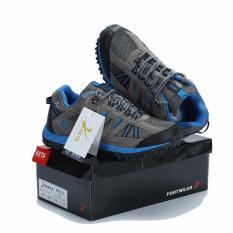 Toko Keta Sepatu Hiking Outdoor Sepatu Gunung Keta 427 Abu Biru Terlengkap
