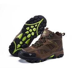 Promo Snta 481 Sepatu Hiking Outdoor Sepatu Gunung 481 Series Snta Terbaru