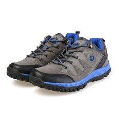Spesifikasi Snta Sepatu Pria Hiking Low Snta Outdoor 428 02 Series Lengkap