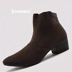 Harga Sepatu Boots Nine West Termurah November 2018