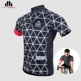 Jual Sobike Soomom Pria Bersepeda Pendek Jersey T Celana Pendek Lengan Sepeda Olahraga Jersey Hades Intl Di Tiongkok