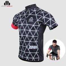 Jual Sobike Soomom Pria Bersepeda Pendek Jersey T Celana Pendek Lengan Sepeda Olahraga Jersey Hades Intl Sobike Branded